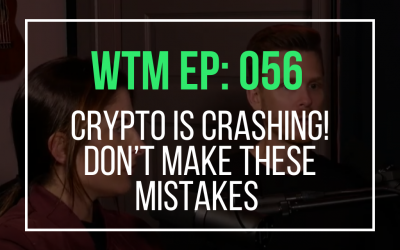 Develop The Mental Game of a Successful Investor (WTM Ep: 056)